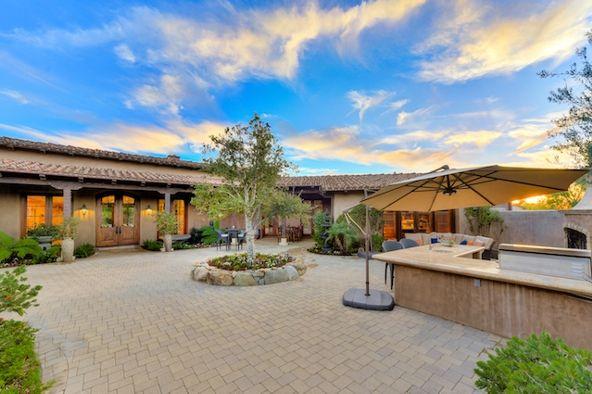 7631 Iluminado, San Diego, CA 92127 Photo 3