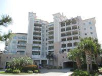 Home for sale: 130 Vista del Mar Ln., Myrtle Beach, SC 29572
