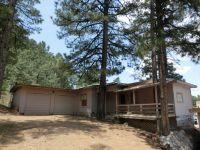 Home for sale: 104 Hideaway Ln., Ruidoso, NM 88345