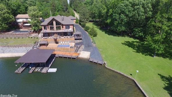 101 Live Oak Terrace Terrace, Hot Springs, AR 71913 Photo 3