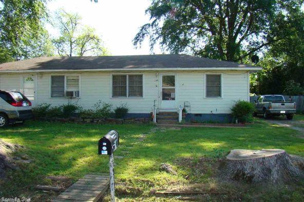 504 N. Elm St., Beebe, AR 72012 Photo 1