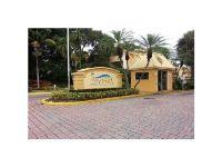 Home for sale: 9373 Fontainebleau Blvd. # K234, Miami, FL 33172