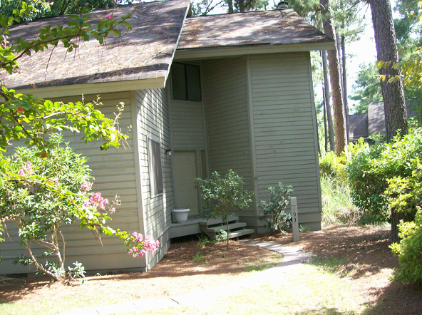 103 ligustrum lane, Columbia, SC 29209 Photo 1