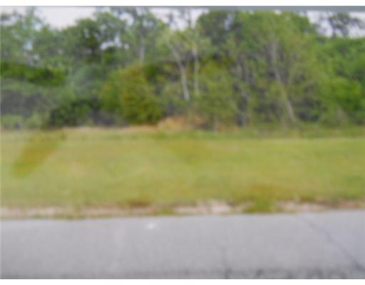 0 Northwood Hills Dr., Gulfport, MS 39506 Photo 1
