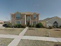 Home for sale: Broken Kettle, Arlington, TX 76002