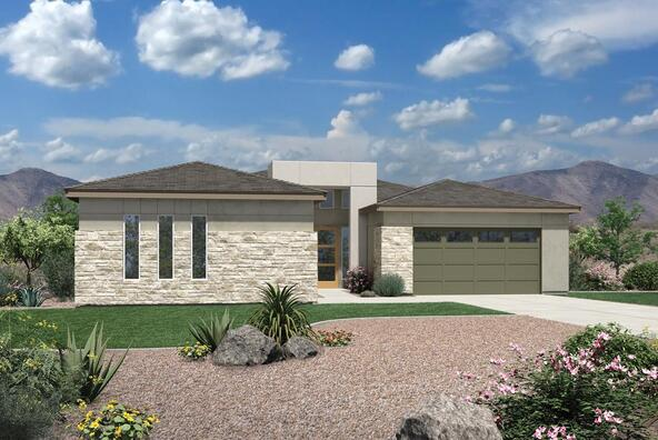 3857 East Mead Drive, Chandler, AZ 85249 Photo 1
