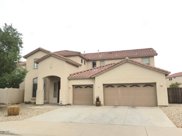 9515 S. 45th Avenue, Laveen, AZ 85339 Photo 1