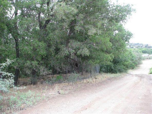 5385 N. Bentley Dr., Rimrock, AZ 86335 Photo 20