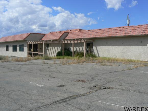 1555 Ramar Rd., Bullhead City, AZ 86442 Photo 3
