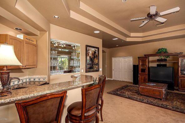 12712 E. Turquoise Avenue, Scottsdale, AZ 85259 Photo 48