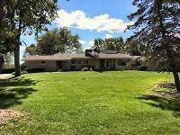 Home for sale: 4525 W. Oakwood Rd., Franklin, WI 53132