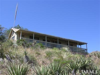 6612 W. Juniper Ridge, Elfrida, AZ 85610 Photo 3