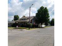 Home for sale: 1102 North Perkins St., Rushville, IN 46173