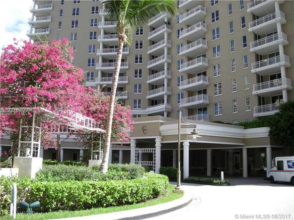 801 Brickell Key Blvd., Miami, FL 33131 Photo 14