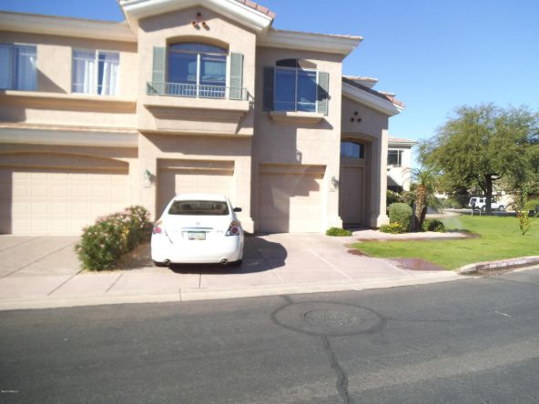 8180 E. Shea Blvd., Scottsdale, AZ 85260 Photo 21