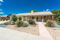 Home for sale: 6974 N. Pinnacle Pass Dr., Prescott Valley, AZ 86315