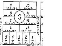 Home for sale: 603 Nautilus St., Panama City Beach, FL 32413