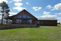 Home for sale: 10 Doubletree Dr., Moorcroft, WY 82721