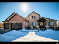 Home for sale: 485 W. 800 S., Price, UT 84501