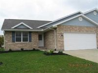 Home for sale: 307-309 E. Charter Dr., Muncie, IN 47303