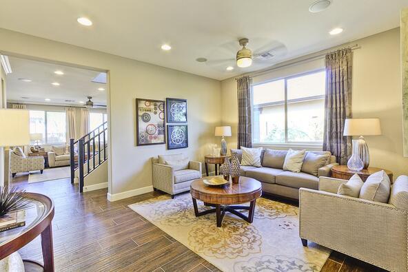 10618 East Hawk Avenue, Mesa, AZ 85212 Photo 10