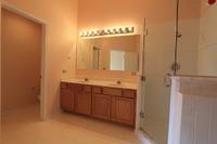 Home for sale: 109 Chestnut Hills Cir., Burr Ridge, IL 60527