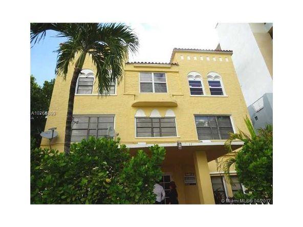 7149 Bay Dr. # 11, Miami Beach, FL 33141 Photo 16