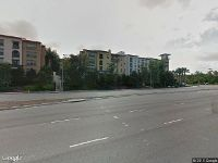 Home for sale: Manitoba Apt 1 St., Playa Del Rey, CA 90293