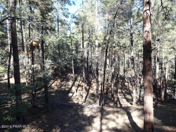 1037 N. Turkey Run, Prescott, AZ 86305 Photo 16