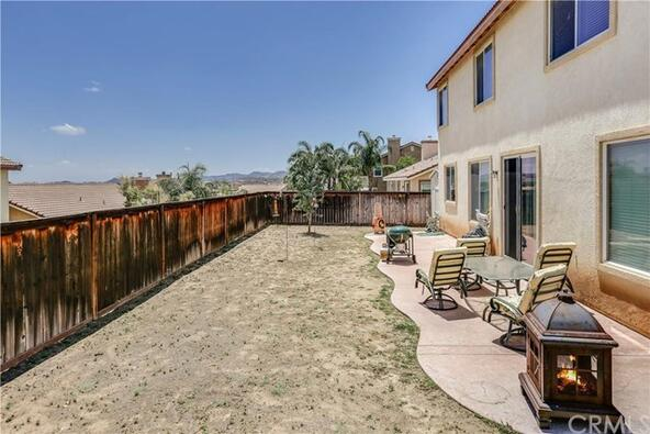 28782 Vela Dr., Menifee, CA 92586 Photo 30