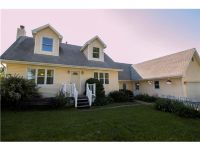 Home for sale: 17206 Cleveland St., Carlisle, IA 50047