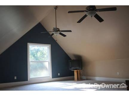 2406 Brookhill Rd., Dothan, AL 36301 Photo 15