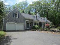Home for sale: 65 Barnes Hill Rd., Burlington, CT 06013