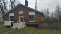 Home for sale: 1001 W. Franklin, Hartford City, IN 47348