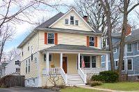 Home for sale: 787 Foxdale Avenue, Winnetka, IL 60093