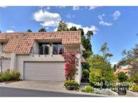 Home for sale: 103 El Altillo, Los Gatos, CA 95032
