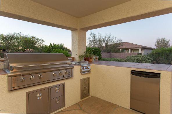 730 N. Keyes Rd., Sahuarita, AZ 85629 Photo 32