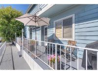 Home for sale: 5324 Kester Avenue, Sherman Oaks, CA 91411