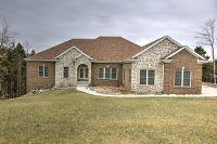 Home for sale: 6103 Winkler Rd., Crestwood, KY 40014