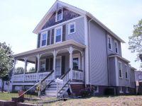Home for sale: 77 Beers St., Keyport, NJ 07735
