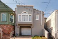 Home for sale: 1019 Hollister Avenue, San Francisco, CA 94124