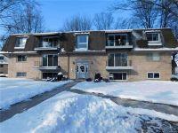 Home for sale: 205 Provincial #57, Saginaw, MI 48638