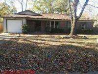 Home for sale: 11 Luau Dr., Sherwood, AR 72120