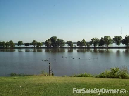 12009 Edgewater Rd., Fort Smith, AR 72764 Photo 2