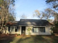 Home for sale: Springlake, Valdosta, GA 31602