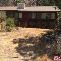 Home for sale: 1401 Goodenough Rd., Fillmore, CA 93015