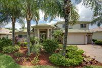 Home for sale: 2231 S.W. Manele Pl. Sw, Palm City, FL 34990