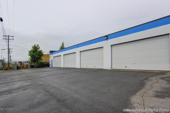 2410 Commercial Dr., Anchorage, AK 99501 Photo 5