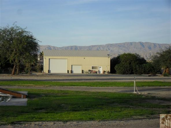 80496 50 Avenue, Indio, CA 92201 Photo 18