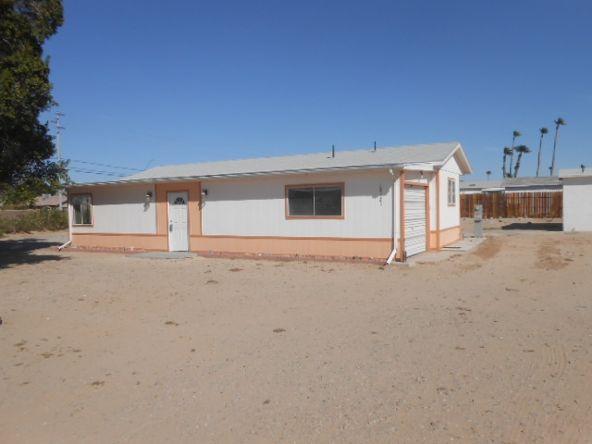12121 S. Scott Ave., Yuma, AZ 85367 Photo 1